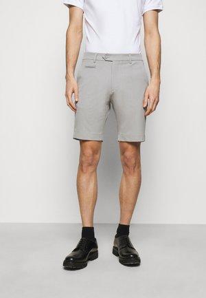 COMO LIGHT - Shorts - mirage grey