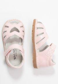 Walnut - BEA - Sandals - pink - 1