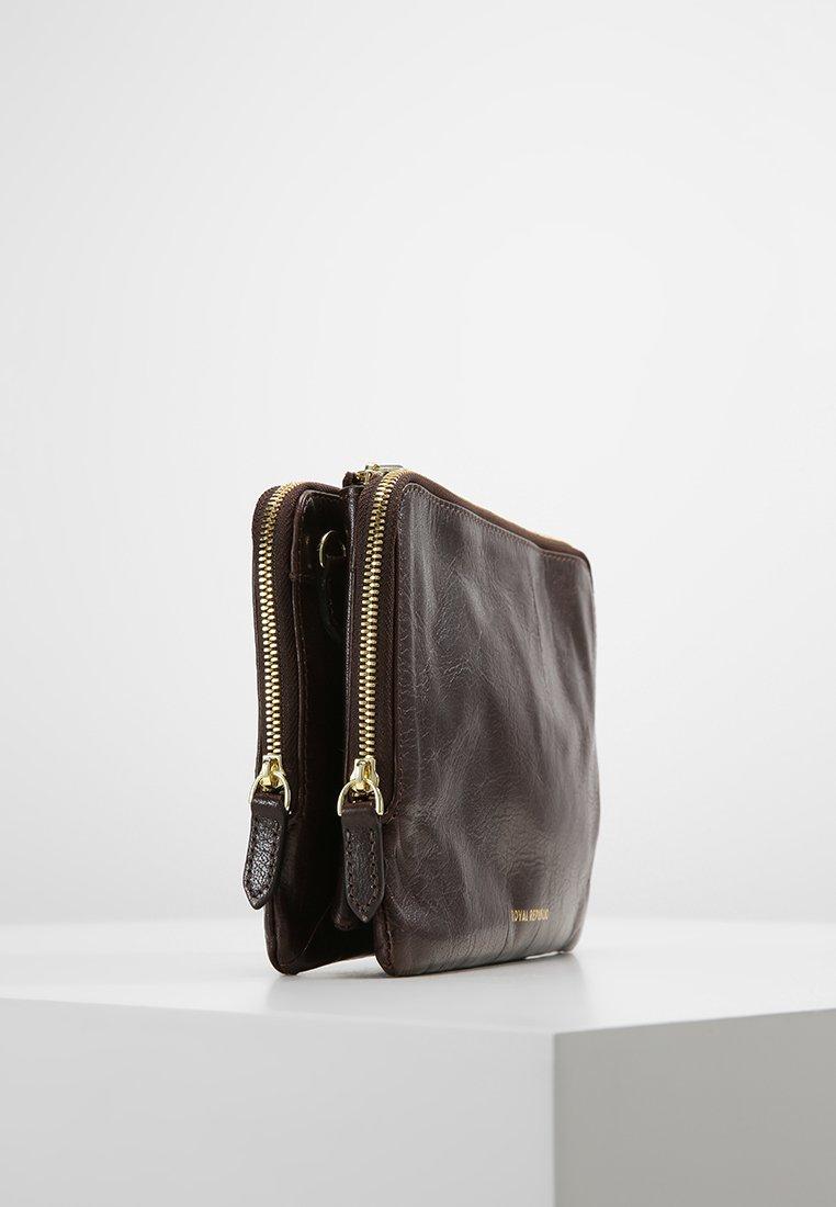 Women CATAMARAN EVE  - Across body bag