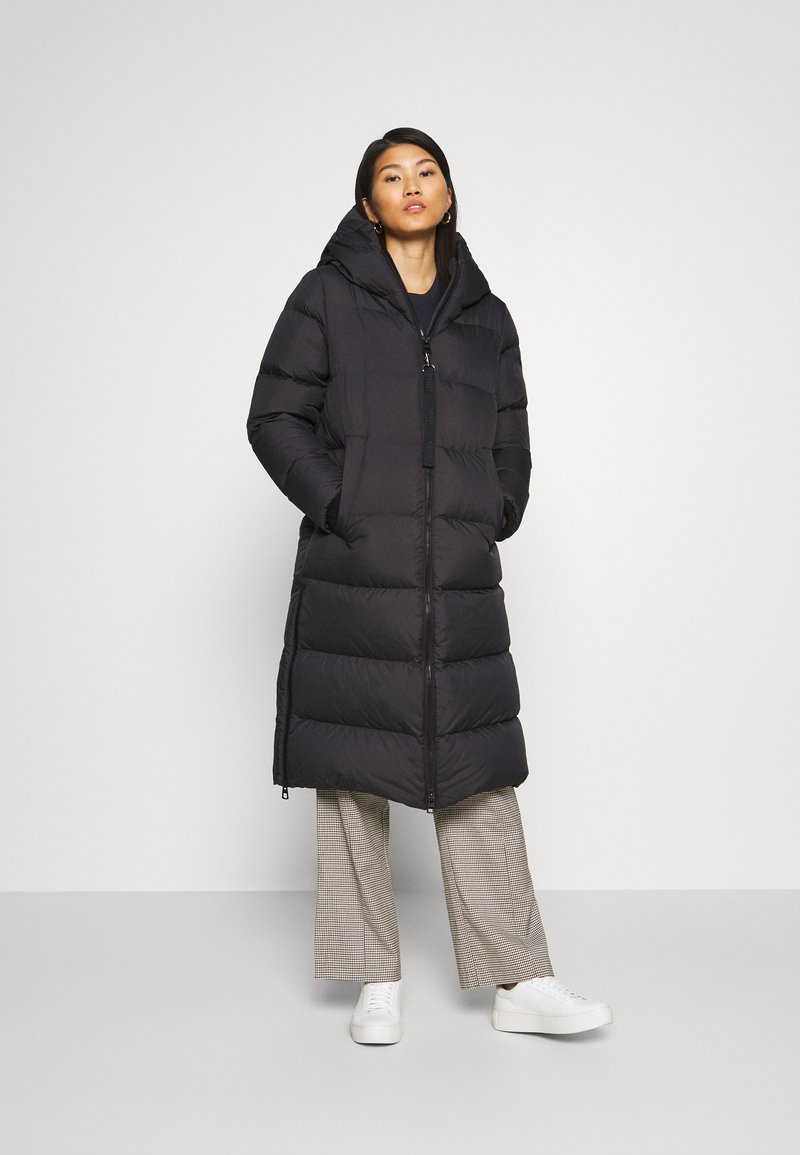 Marc O'Polo - Down coat - black
