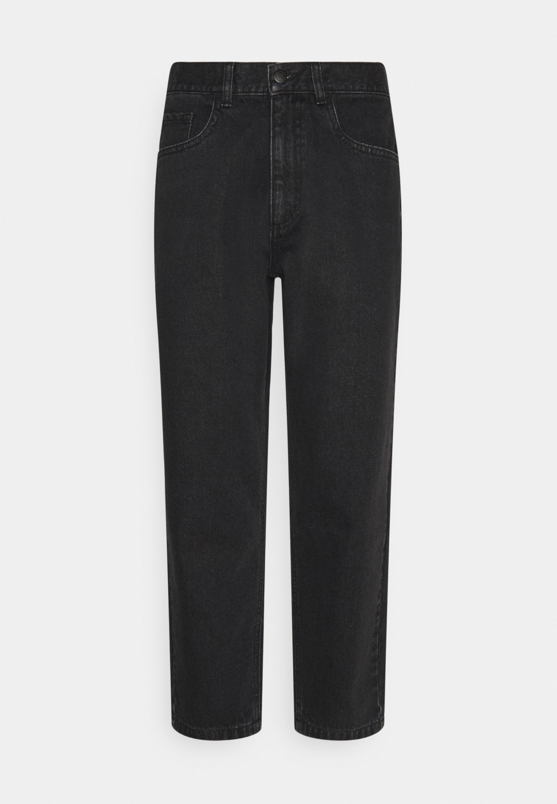Men DAD - Jeans Tapered Fit
