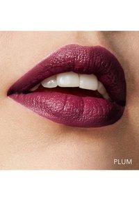 Bobbi Brown - CRUSHED LIP COLOR - Lipstick - plum - 1