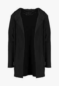 Key Largo - KALLE - Kofta - black - 5