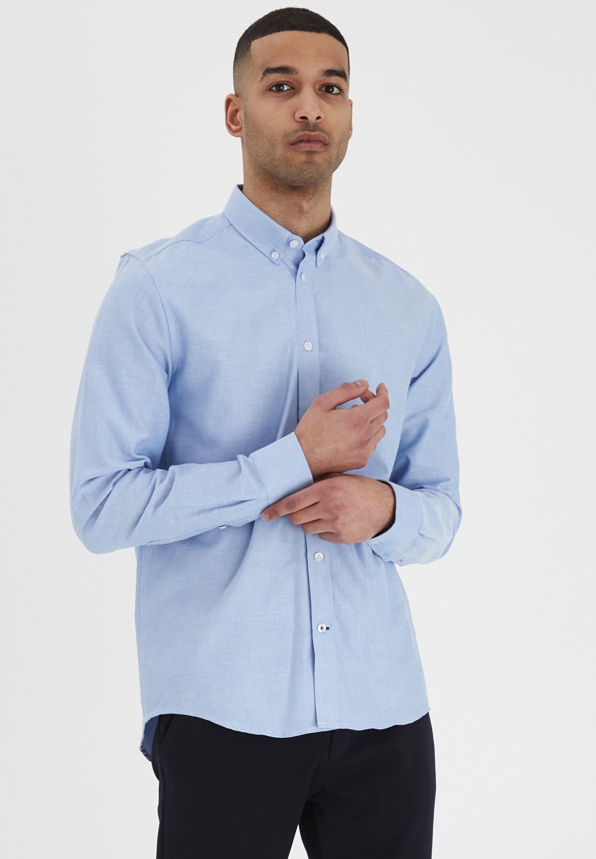 Uomo NEW LONDON - Camicia