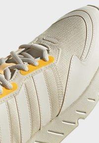adidas Originals - Trainers - white - 9