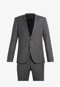 DRYKORN - IRVING - Suit - black - 8