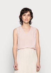 Anna Field - Blouse - pink - 0