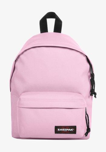 ORBIT - Rucksack - sky pink