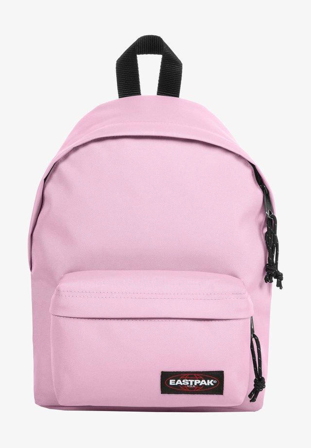 ORBIT - Zaino - sky pink