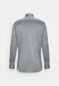 OLYMP No. Six - Formal shirt - schwarz - 7