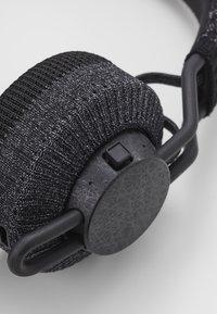 adidas Performance - Adidas RPT-01 GRIS - Casque - night grey - 6