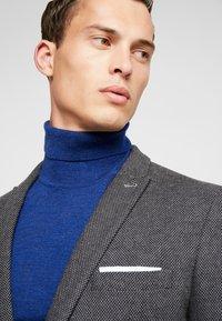 Cinque - CILENTO - Blazer jacket - dark grey - 6