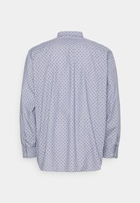 Jack´s Sportswear - BLEND BOX - Shirt - blue - 1