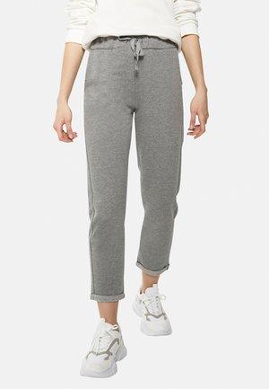 Pantalon de survêtement - grey