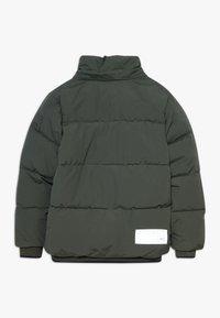 Molo - HERBERT - Winter jacket - deep forest - 3