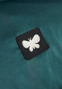 WEEKEND MaxMara - AVOLA - Doudoune - turquoise - 5