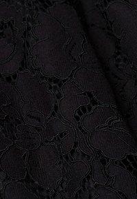 IVY & OAK - Cocktail dress / Party dress - black - 6