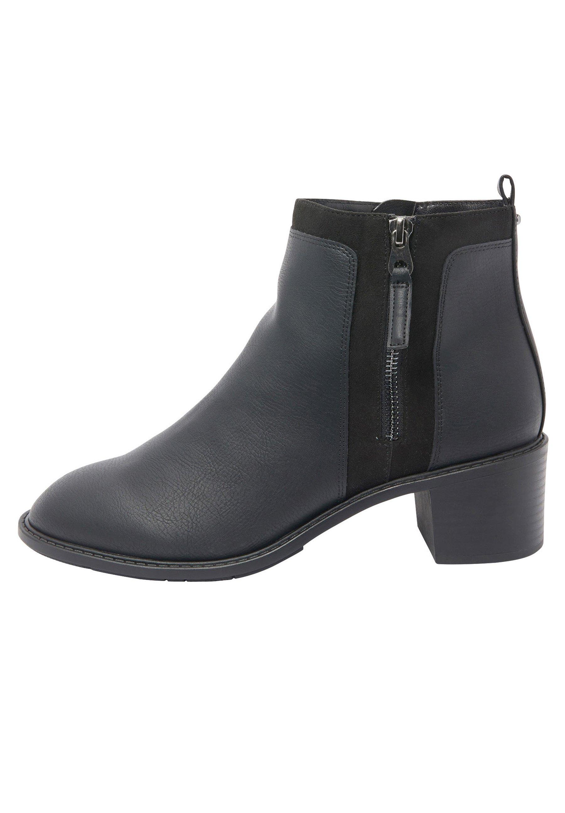Damen FOREVER COMFORT® CHUNKY - Ankle Boot