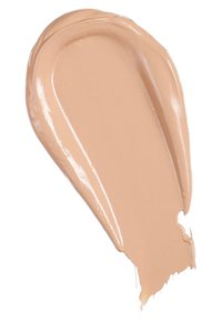 Make up Revolution - INFINITE CONCEALER - Concealer - c8 - 2
