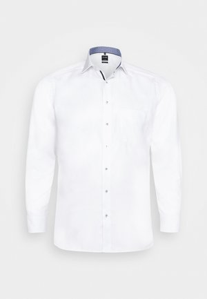 Luxor - Formal shirt - weiss