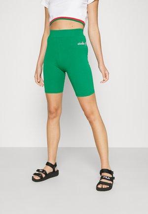 RELLIA - Shorts - green