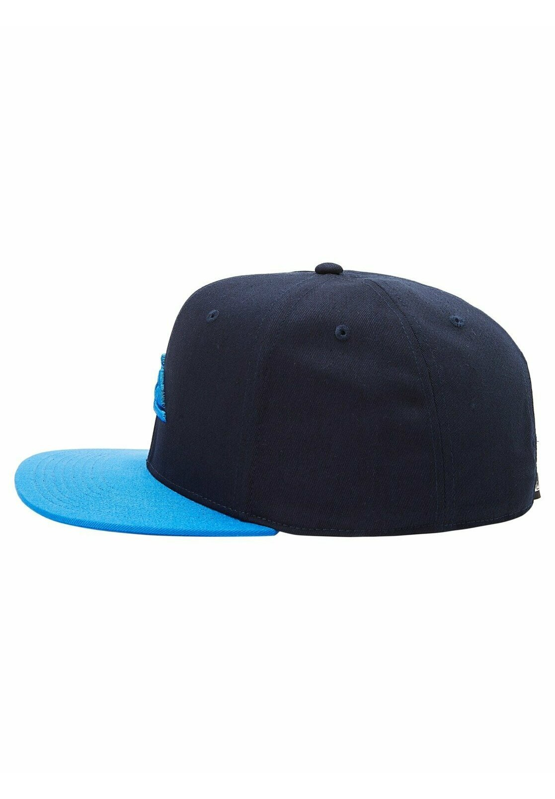 Homme CHOMPERS  - Casquette