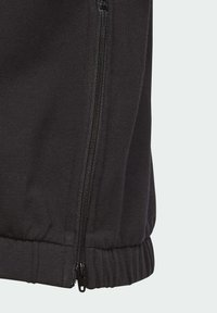 adidas Performance - WARM-UP DANCE MOVE COMFORT - Hoodie - black - 4