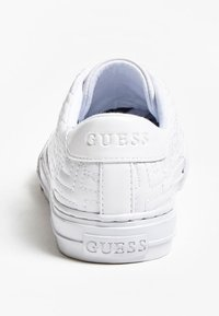 Guess - Trainers - weiß - 3