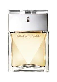 Michael Kors Fragrance - SIGNATURE WOMEN EAU DE PARFUM SPRAY 100ML - Eau de Parfum - - - 1