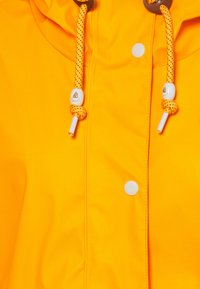 Ragwear - MARGE - Summer jacket - yellow - 8