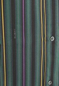 Missoni - LONG SLEEVE - Vapaa-ajan kauluspaita - multi coloured - 2