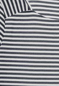Fransa - FRPEJACQ 1 - Camiseta de manga larga - navy blazer mix - 5