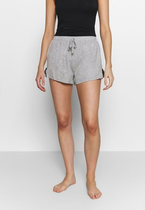 SOFA LOVES - Pyjama bottoms - grey marl