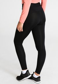 ONLY Play - ONPGILL - Leggings - black - 2