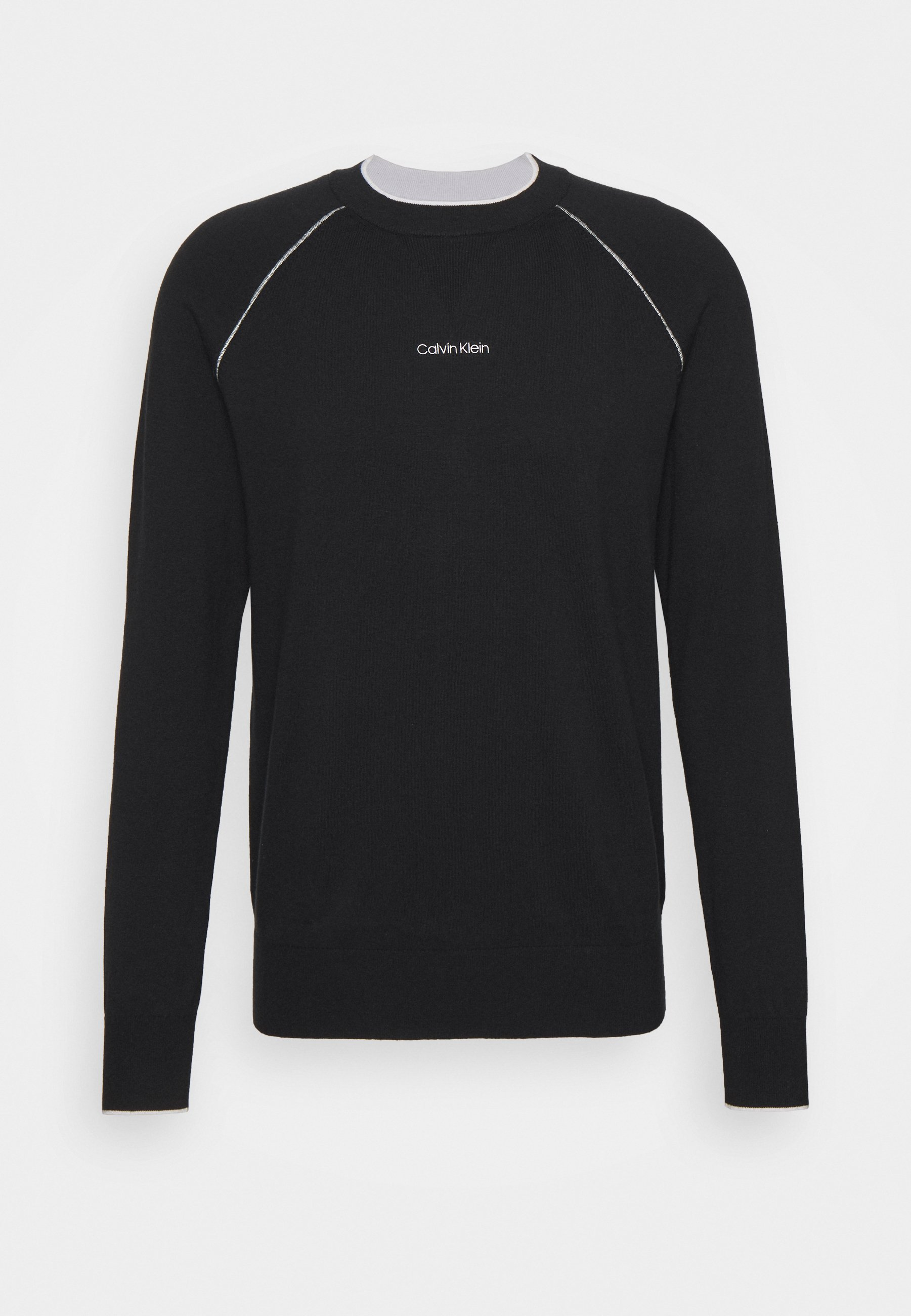 Homme BLEND SWEATER - Pullover