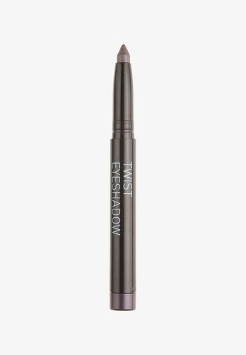 VOLCANIC MINERALS TWIST EYESHADOW STICK - Eye shadow - grey brown 33