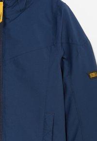 O'Neill - Snowboard jacket - scale - 3