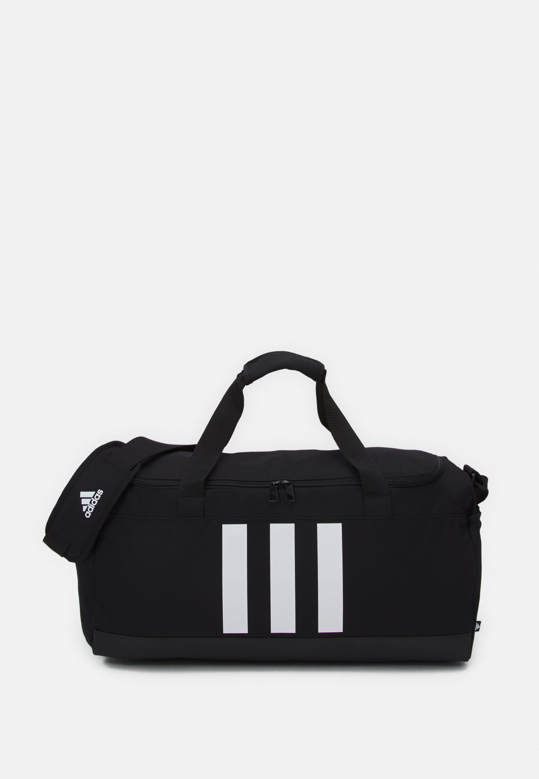 Men DUFFLE UNISEX - Sports bag