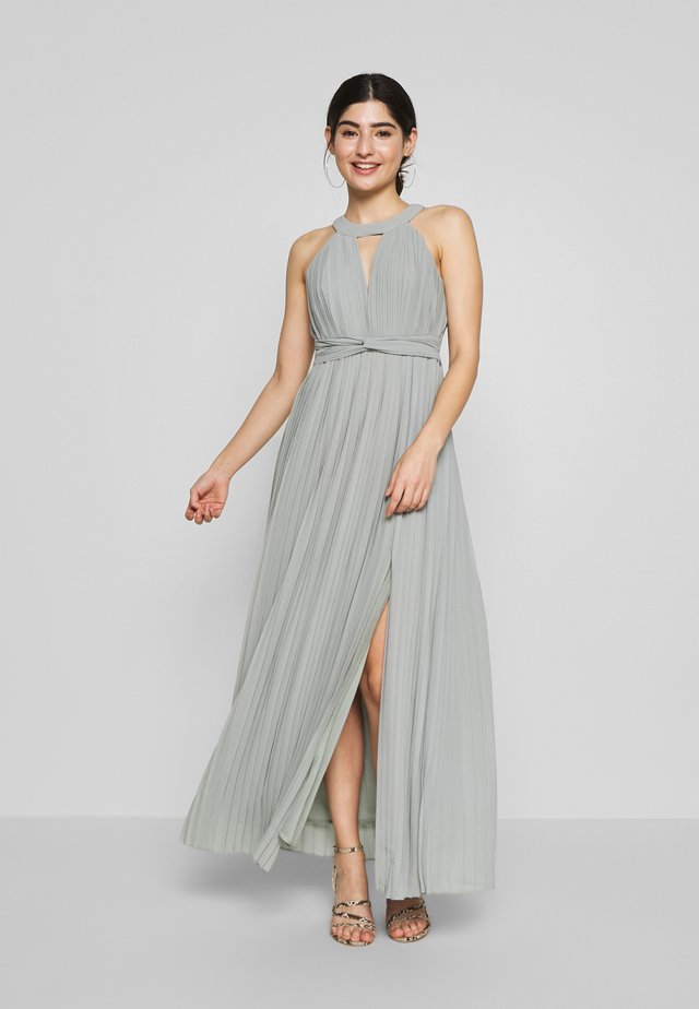 IVONNE - Occasion wear - light green