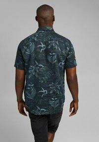 Esprit - Shirt - black - 5