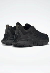 Reebok Classic - Sneakers - black - 2