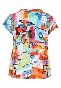 Paprika - Print T-shirt - multicolor - 5