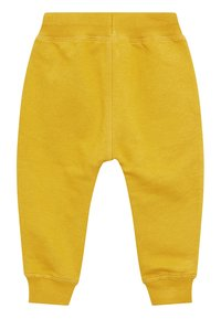 Next - Trousers - yellow - 2