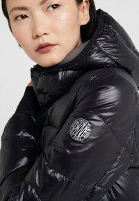 DKNY - Veste mi-saison - black - 5