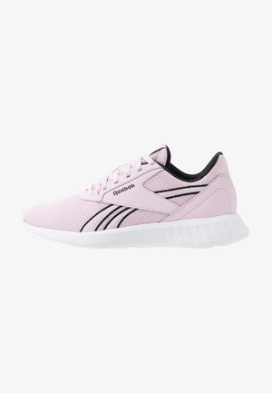 LITE 2.0 - Competition running shoes - pix pink/white/black