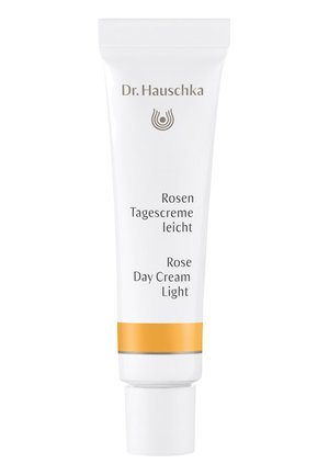 ROSE DAY CREAM LIGHT - Face cream - -