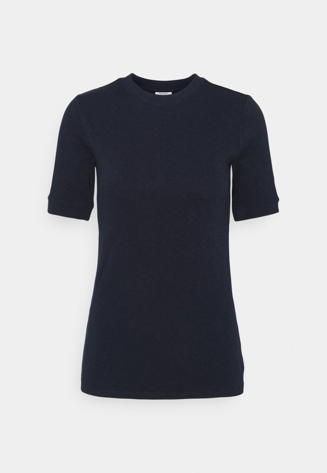MODERN - T-shirt basique - scandinavian blue