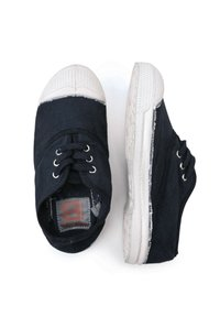 Bensimon - LACE - Trainers - navy blue - 1