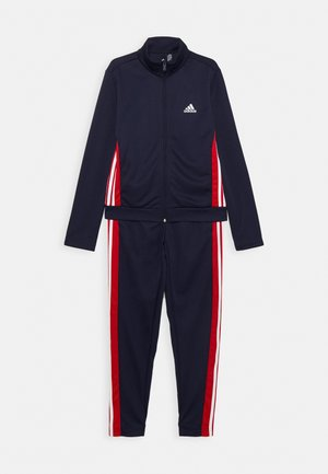 TEAM SPORTS TRACKSUIT - Dres - legink