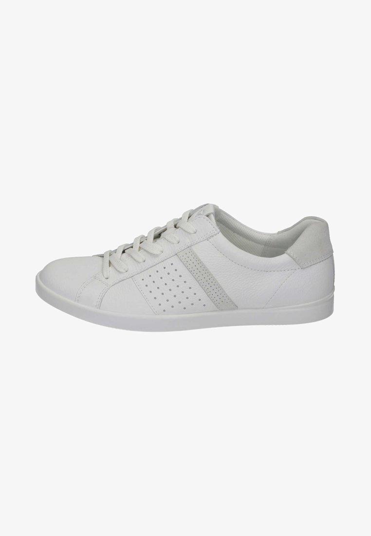 ECCO - Trainers - white